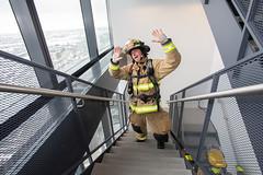 FFs Stairclimb Challenge 2019-9148