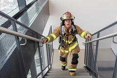 FFs Stairclimb Challenge 2019-9142