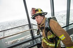 FFs Stairclimb Challenge 2019-9138