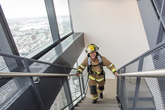 FFs Stairclimb Challenge 2019-9135