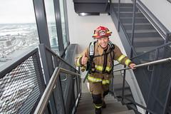 FFs Stairclimb Challenge 2019-9021