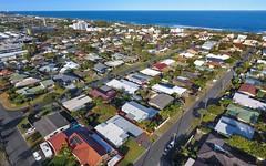 2/165A Sackville Street, Fairfield NSW