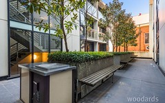 111/383 Burwood Road, Hawthorn VIC