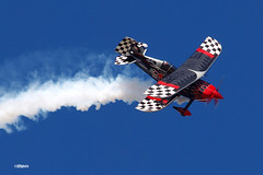 171105_034_JaxAS_LyCon (AgentADQ) Tags: jacksonville nas air show airshow 2017 airplane plane lycon pitts s2 skip stewart