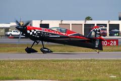 171105_033_JaxAS_RobHolland (AgentADQ) Tags: jacksonville nas air show airshow 2017 airplane plane rob holland aerobatic ultimate airshows