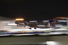 N27964 Pic 2 (atucker2976) Tags: triptocaliforniaspringbreakmarch2019 losangelesinternationalairportklaxlax losangelescalifornia boeing7879dreamliner unitedairlinesinc