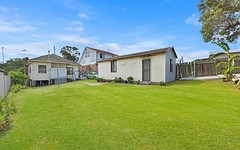 53 Cooper Road, Birrong NSW