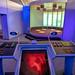 Transporter Room USS Enterprise