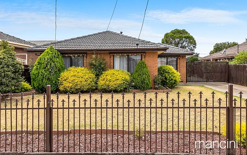 161 Victoria Street, Altona Meadows VIC 3028