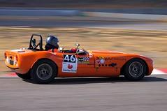 SYLVA 900 Circuito de Alcarras 2013 (Manolo Serrano Caso) Tags: sylva 900 circuito de alcarras
