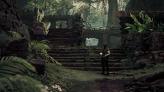 Predator-Hunting-Grounds-100519-004