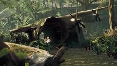Predator-Hunting-Grounds-100519-002