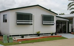 110/34 Monarch Drive, Kingscliff NSW