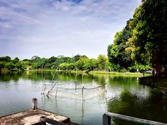 Restoran Fish Valley Semenyih Semenyih PT 16367, Fish Valley Semenyih, Sri Haneco Industrial Park, Jalan Kachau, Selangor https://maps.app.goo.gl/HPecD  https://foursquare.com/soonlung81  https://maps.app.goo.gl/CPWsi  https://www.flickr.com/photos/324924 (soonlung81) Tags: reizen 여행 ชายหาด malaysia lake vakantie asian trip fiesta بحيرة سفر strand путешествие spiaggia 바닷가 tree 旅行 voyage праздник ホリデー semester viaggio holiday 馬來西亞 การเดินทาง 휴일 湖 ทะเลสาป vacances озеро tasik 亞洲 пляж 海滩 ビーチ 度假 عطلة playa vacanza วันหยุด asia pantai beach viaje 호수 plage reise urlaub travel