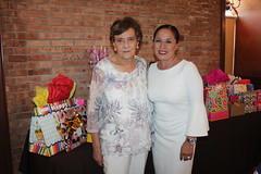 Celebran cumpleaños de Yolanda (Sociales El Heraldo de Saltillo) Tags: elheraldodesaltillo saltillo coahuila méxico reunión cumpleaños famila