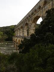 _1640023 Pont du Gard (9) (archaeologist_d) Tags: france pontdugard romanruins archaeologicalruins bridge unescoworldheritagesite