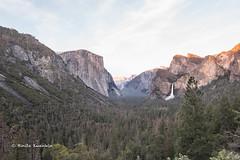 BK0_1064 (b kwankin) Tags: bridalveilfall california elcapitan tunnelview yosemitenationalpark