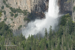 BK0_1021 (b kwankin) Tags: bridalveilfall california tunnelview yosemitenationalpark