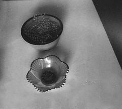 R1-03936-0000 (Olga. S) Tags: ilford pro 3200 delta 120 film medium format zenza bronica etrsi stilllife