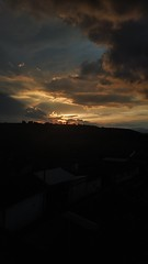 IMG_20190502_194222 (gatmendar32) Tags: güneş gunbatimi manzara night mazara hayat günbatımı