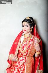 IMG_9747 copy (Adnan naim) Tags: wedding fashion adnan bast baby tamima naim charfassion dhaka johan jiya uddan