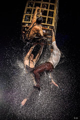 LR-070542 (Et-Lin) Tags: dance circus macau the house dancing water performance