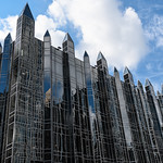 Two PPG Place thumbnail