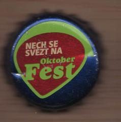 República Checa O (14).jpg (danielcoronas10) Tags: 0000ff crpsn058 eu0ps192 fest nech oktober svezt
