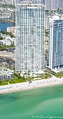 Jade Signature Condos on Sunny Isles Beach Aerial (Performance Impressions LLC) Tags: jadesignature jadesignatureaerial jadesignaturecondos fortuneinternationalgroup residences sunnyislesbeachassociates 33160 16901collinsave aerial sunnyislesbeach luxury condos vacation oceanfront beachfront waterfront condominium resort scenic tropical realestate property island 17673471978 florida miamidadecounty relax swim ocean coast beach water calm southflorida architecture building unitedstatesofamerica