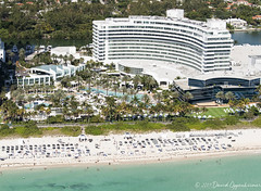 Fontainebleau Miami Beach Aerial (Performance Impressions LLC) Tags: fontainebleaumiamibeach fontainebleau fontainebleaumiamibeachaerial miamibeach 4441collinsave southbeach hotel resort tower residences luxury miami aerial condos beachfront waterfront oceanfront scenic tropical vacation realestate property island 17673471978 florida miamidadecounty relax swim ocean coast beach water calm southflorida atlantic architecture building 33140 atlanticocean artdeco unitedstatesofamerica