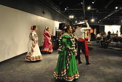 Fiesta Mexicana at Lincoln Unites 5.10.19