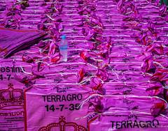 2019 - Cambodia - Sihanoukville - Tumnuk Rolok (Ted's photos - Returns late November) Tags: 2019 cambodia cropped nikon nikond750 nikonfx tedmcgrath tedsphotos vignetting terragrofertilizercompanylimited terragro terragrofertilizer tumnukrolok tumnukroloksihanoukvill sihanoukville purple onebottle