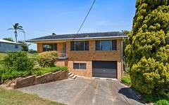 4156 Giinagay Way, Urunga NSW