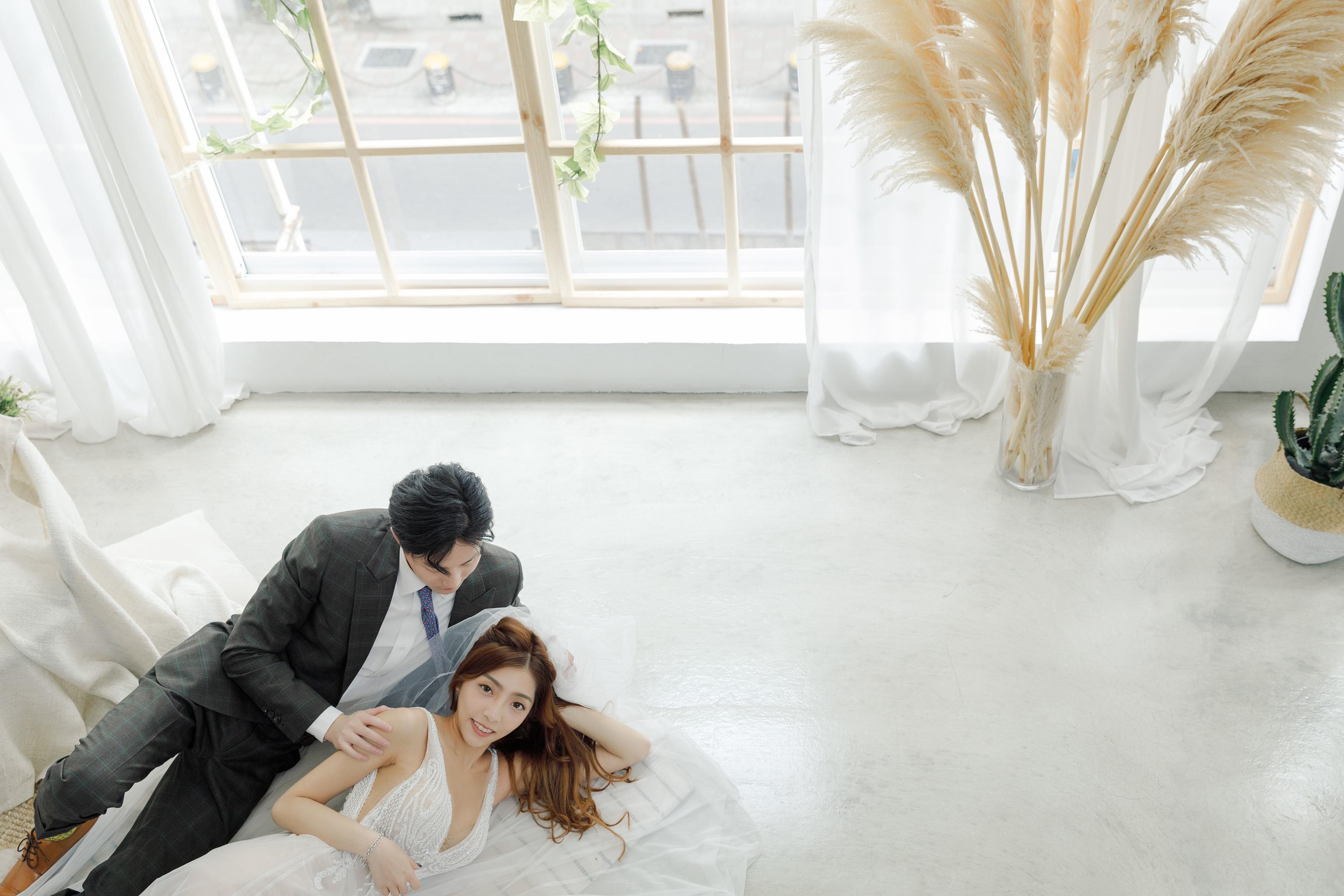 47035710724 e7dcb19354 o - 【自主婚紗】+漢英&佳玲+