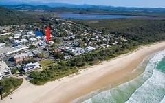 2/31-33 Tweed Coast Road, Bogangar NSW