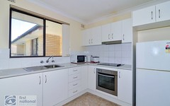 15/71 Florence Street, Hornsby NSW