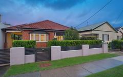 32 Glebe Road, The Junction NSW