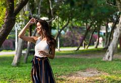 Portrait (AJui_Photography) Tags: model kaohsiung girl 人像 portrait photography sony 人像寫真 beauty photographer