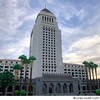 "LEGO Los Angeles City Hall • <a style=""font-size:0.8em;"" href=""http://www.flickr.com/photos/44124306864@N01/47036374014/"" target=""_blank"">View on Flickr</a>"