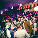 Duygu_Bayramoglu_Media_Business_Eventfotografie_Clubfotograf_Soho_Shooting_Portrait_Fotograf_Partypics_München-23