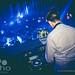 Duygu_Bayramoglu_Media_Business_Eventfotografie_Clubfotograf_Soho_Shooting_Portrait_Fotograf_Partypics_München-21