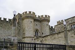 _DSC8140 (paulNming) Tags: greece medievalcityofrhodes knight'sstreet palace gothicarchitecture lindos acropolisoflindoscastles palaces 希腊 罗德岛 骑士 ,骑士街 , 林多斯 城堡 rhodes island
