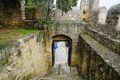 _DSC8230 (paulNming) Tags: greece medievalcityofrhodes knight'sstreet palace gothicarchitecture lindos acropolisoflindoscastles palaces 希腊 罗德岛 骑士 ,骑士街 , 林多斯 城堡 rhodes island