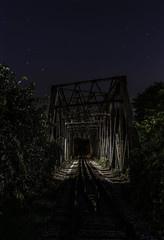 20190510-1DX24561 (siddharthx) Tags: 1dxmkii 7dmkii abandoned blackstonecpl blackstonefilters breakthroughphotography breakthroughphotography2stopgnd breakthroughphotography3stopgnd breakthroughphotographyfilter bukittimah bukittimahrailwaystation cbd canon canon1dxmkii canon7dmkii cityscapes dawn defunct ef1635f4lis kingalbertpark landscape landscapes lightshadow lightpollutionfilter longexposure longexposures naturalnight nisifilters nisinaturalnightlightpollutionfilter nightscapes old promediageartr424lpmgprostix railway singapore sunset trussbridge vintage winecountrycamera winecountrycameracpl winecountrycamerafilters woodlandstanjongpagar westregion bukittimahtrussbridge nightscape startrails partlycloudy lightpainting heritage conserved