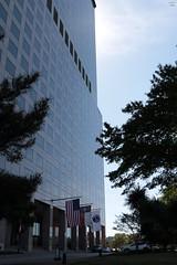 La Cima Club (zeesstof) Tags: zeesstof businesstrip timeoff irving texas lascolinas buildings architecture club lacimaclub