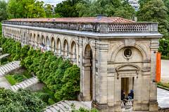 30-Jardin public (Alain COSTE) Tags: bordeaux gironde france jardinpublic museum 2019 nikon
