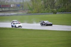 _JIM7118 (Autobahn Country Club) Tags: autobahn autobahncountryclub autobahncc autobahcc auto car cars gt2 gt1 gt3 gt5 gt4 gt d300s nikon