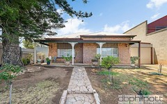 301 Prospect Road, Blair Athol SA