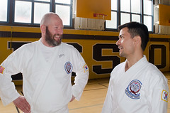 _DSC3426-crop (TheBurgners) Tags: tournament wtsda sanfrancisco missionhigh paresh tang soo do