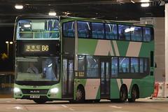 NLB MAN A95 (F) 12m MDR29 @ B6 (EddieWongF14) Tags: bus doubledecker newlantaubus nlb man manbus mana95 a95 nd363f gemilang lionscity lionscitydd lionscityddfacelift mdr mdr29 vr4337 adfreebus nlbb6